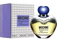 Женская туалетная вода Moschino Toujours Glamour , москино духи