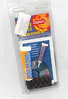Чистящий набор DIGITEX CD/DVD
