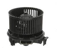 Мотор вентилятора печки (c кондиционером) Dacia Logan фаза 1/2, Renault Sandero, Duster