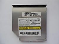 Привод для ноутбука DVD RW TS-L632 Samsung R40 R41 R39