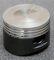 Поршень 110cm3 мопедов Alpha (Teflon)