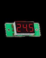 DigiTOP Вольтметр постоянного тока Вм-14/1 (без корпуса)