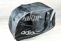 Спортивная сумка, сумка дорожная Adidas