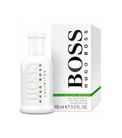 Мужская туалетная вода Hugo Boss Bottled Unlimited ,hugo boss духи