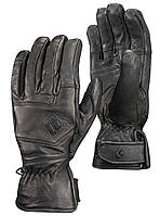 Перчатки Black Diamond Kingpin Gloves