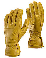 Перчатки Black Diamond Kingpin Gloves