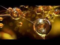 Енергетичні масла (турбінні, компресорні, електроізоляційні)