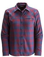 Рубашка Black Diamond Spotter Shirt Ls W's
