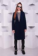ДемисезонноеКрасивое пальто женское TD 3228