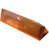 Мини парфюм Christian Dior Addict 2 (Диор Аддикт 2) 15 мл.