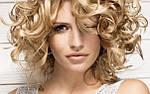 Как сделать волосы волнистыми