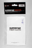 Салфетки для оптики GGS Superfine Fiber Cloth