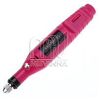 Фрезер-ручка 20 000 оборотов/мин для аппаратного маникюра