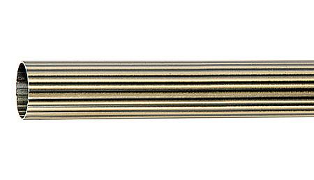 Трубы для кованых карнизов ø 25 мм