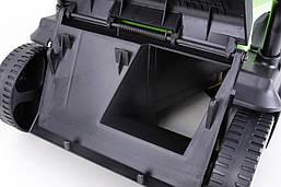 Газонокосилки AL-FA LM1010, фото 3