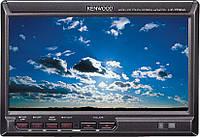 Монитор Kenwood LZ-702W