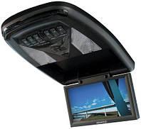 Монитор потолочный Kenwood LZH-70W