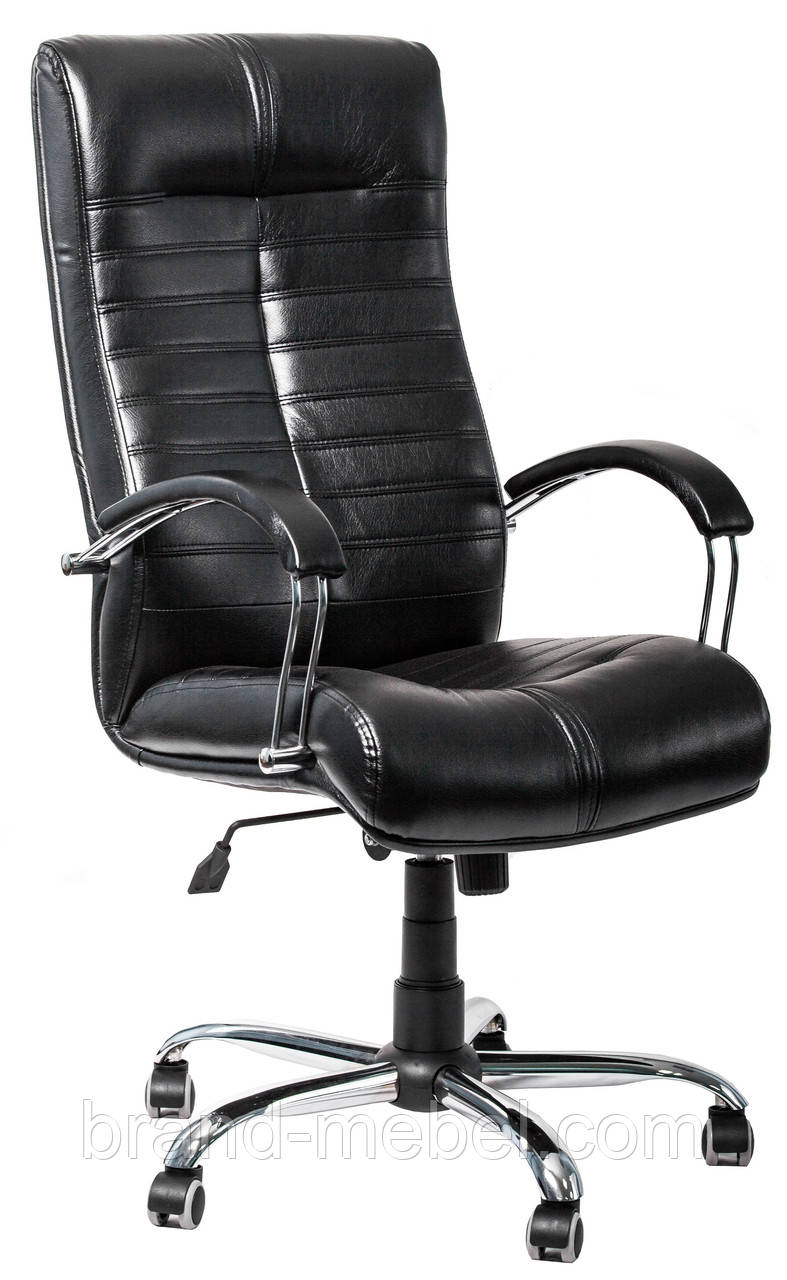 Кресло Орион Хром Richman