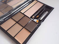 Ultra Brow Palette