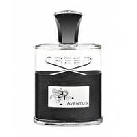 Creed Aventus edp тестер. аромат крид. крид парфюм.