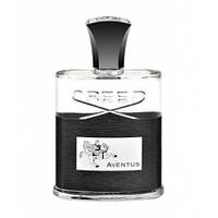 Creed Aventus edp тестер. аромат крид. крид парфюм.