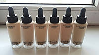 Тональная основа MAC Studio Waterweight SPF 30 Foundation 30 ml (пипетка)
