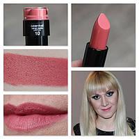 Губная помада Golden Rose Velvet Matte Lipstick 10
