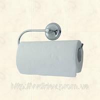 Держатель бумажного полотенца