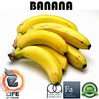 Ароматизатор TPA Banana Flavor (Банан)