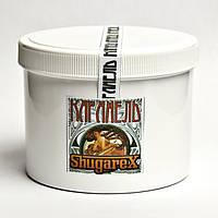 Паста для шугаринга «Shugarex Карамель», 750 гр