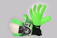 Вратарские перчатки RG Aversa Vert