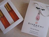 2 по 20 мл парфюм в подарочной упаковке Ange Ou Demon Le Secret Givenchy
