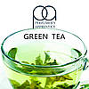 Ароматизатор TPA Green Tea