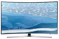 "Телевізор 49"" Samsung UE49KU6650 *"