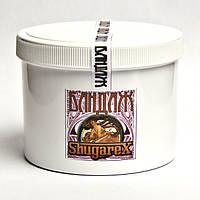 Паста для шугаринга «Shugarex Бандаж», 750 гр