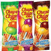 Ассорти леденцов Chupa Chups Двойная порция, фото 3