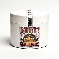 Паста для шугаринга «Shugarex Бандаж», 450 гр
