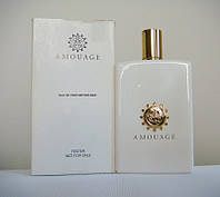 Amouage Honour Man edp 100 ml m ТЕСТЕР