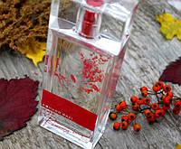Armand Basi In Red Blooming Bouquet edp 100 ml w ТЕСТЕР