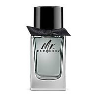 Burberry Mr Burberry edt 100 ml m ТЕСТЕР