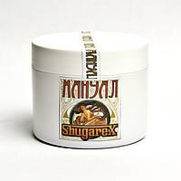 Паста для шугаринга «Shugarex Мануал», 450 гр
