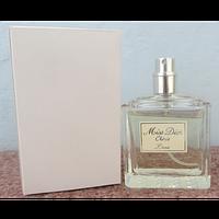 Christian Dior Miss Dior Cherie L Eau edt 100 ml w ТЕСТЕР