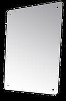 Теплое зеркало (с подогревом) HGlass IHM 5070