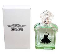 Guerlain La Petite Robe Noire Eau Fraiche edt 100 ml w ТЕСТЕР