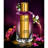 Mancera Indian Dream edp 120 ml w ТЕСТЕР