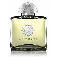 Парфюмированная Женская Amouage Ciel Woman edp 100 ml