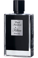 Парфюмированная Унисекс  Kilian Cruel Intentions By Kilian edp 50 ml