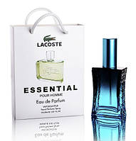 Lacoste Essential edt 50ml