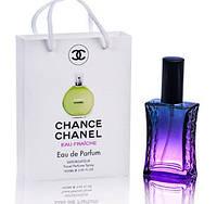 Chanel Chance Eau Fraiche edp 50ml