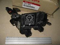 Катушка зажигания Kia Cerato 04-06/Rio 05-/Hyundai Accent 99-/Getz 02-/Elantra 00-, Mobis 2730126600